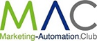 Marketing Automation Club
