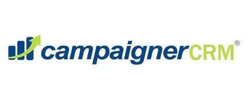 CAMPAIGNER CRM