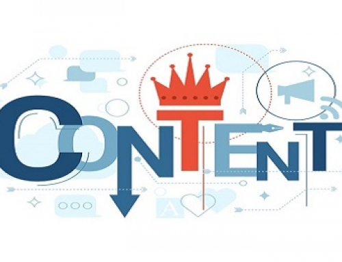 Content Marketing: Why?